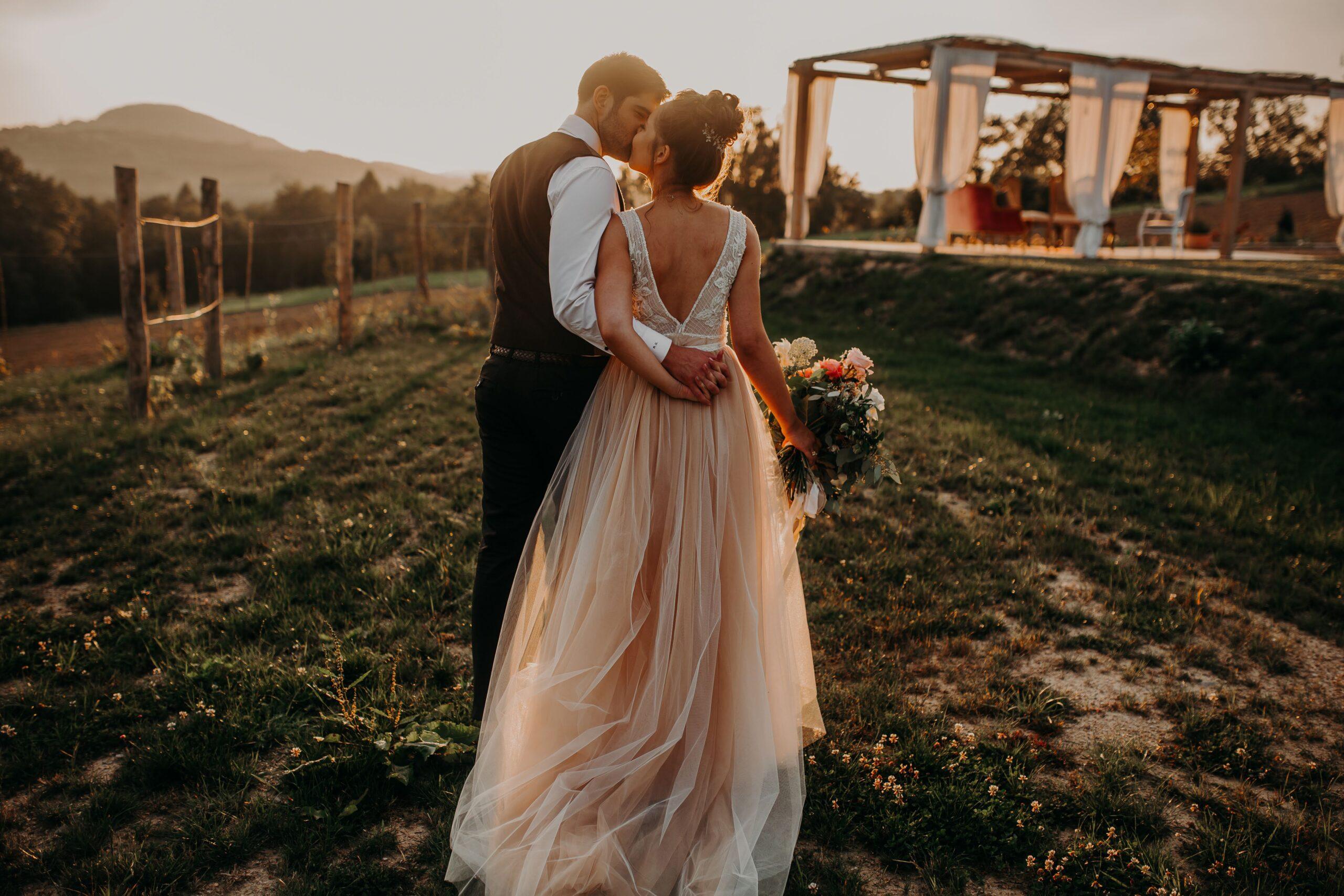 Jak zacząć jako konsultant ślubny