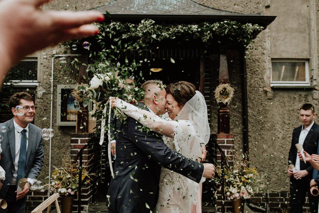 Gdzie szukać fotografa na ślub?