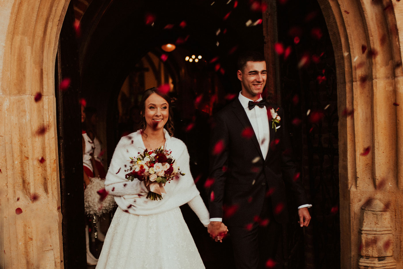 Jak wybrać profesjonalnego fotografa ślubnego na Śląsku?