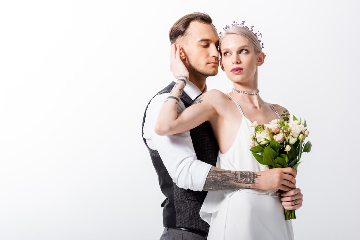 Jak wybrać ślubnych usługodawców, by wesele było udane?